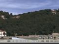 Andora-2012_Armellino_e_Poggio (6).jpg