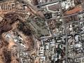 Asmara-2008_Armellino-Poggio (7).jpg