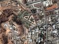 Asmara-2008_Armellino-Poggio (8).jpg