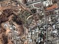 Asmara-2008_Armellino-Poggio (9).jpg