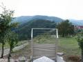 Bergolo-2000_Armellino_e_Poggio (2).jpg