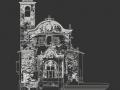Cengio-1999_Armellino_e_Poggio (2).jpg