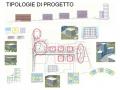 Ceriale-2004_Armellino_e_Poggio (1).jpg