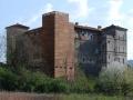 la-quarta-torre_Armellino_e_Poggio (1).jpg