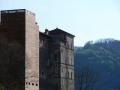 la-quarta-torre_Armellino_e_Poggio (4).JPG