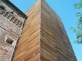 la-quarta-torre_Armellino_e_Poggio (5).JPG