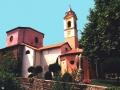 Mallare-1997_Armellino_e_Poggio_1.jpg