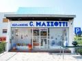 2015-09-07 Mazzotti b (1).JPG