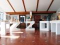 2015-09-07 Mazzotti b (25).JPG