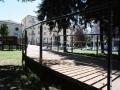 Millesimo-2007_Armellino_e_Poggio (15).jpg