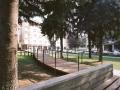 Millesimo-2007_Armellino_e_Poggio (5).jpg