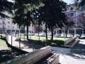Millesimo-2007_Armellino_e_Poggio (8).jpg