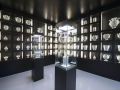 museo-della-ceramica_Armellino_e_Poggio (1).jpg