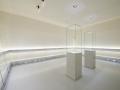 museo-della-ceramica_Armellino_e_Poggio (12).jpg