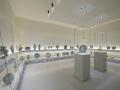museo-della-ceramica_Armellino_e_Poggio (15).jpg