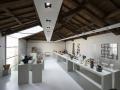 museo-della-ceramica_Armellino_e_Poggio (16).jpg