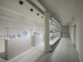 museo-della-ceramica_Armellino_e_Poggio (18).jpg