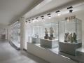 museo-della-ceramica_Armellino_e_Poggio (19).jpg