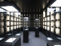 museo-della-ceramica_Armellino_e_Poggio (2).jpg