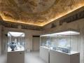 museo-della-ceramica_Armellino_e_Poggio (23).jpg