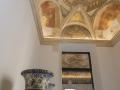 museo-della-ceramica_Armellino_e_Poggio (24).jpg
