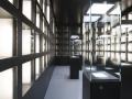 museo-della-ceramica_Armellino_e_Poggio (27).jpg