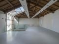 museo-della-ceramica_Armellino_e_Poggio (3).jpg