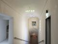 museo-della-ceramica_Armellino_e_Poggio (31).jpg
