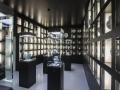museo-della-ceramica_Armellino_e_Poggio (32).jpg