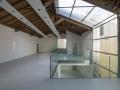 museo-della-ceramica_Armellino_e_Poggio (4).jpg