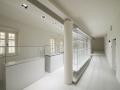 museo-della-ceramica_Armellino_e_Poggio (9).jpg