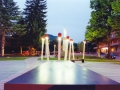 piazza-dei-fiammiferi_Armellino_e_Poggio (2).jpg