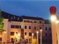 piazza-dei-fiammiferi_Armellino_e_Poggio (4).jpg