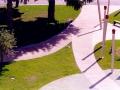 piazza-dei-fiammiferi_Armellino_e_Poggio (6).jpg