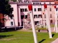 piazza-dei-fiammiferi_Armellino_e_Poggio (8).jpg
