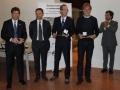 Premio_Domus_Restauro_e_conservazione_2011_Armellino_Poggio (1).JPG