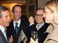 Premio_Domus_Restauro_e_conservazione_2011_Armellino_Poggio (4).JPG