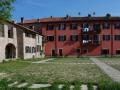 Saliceto-2003_Armellino_e_Poggio (1).jpg