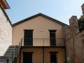 Saliceto-2003_Armellino_e_Poggio (2).jpg