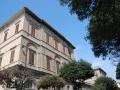 Savona-2001_Armellino_e_Poggio (1).jpg