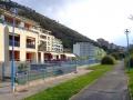 Spotorno-2001-Armellino-Poggio (5).jpg