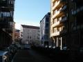 Vado-Ligure-2008_Armellino_e_Poggio
