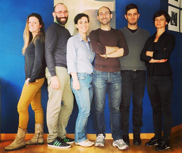 collaboratori_Armellino_Poggio