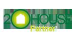 20house-partner