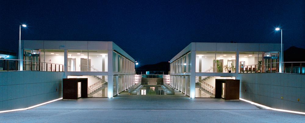 Ipouffici -  Albenga (SV) - 2013