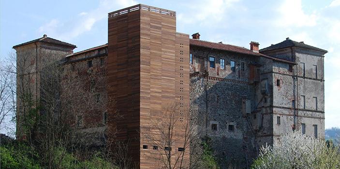 la-quarta-torre-Armellino_e_Poggio