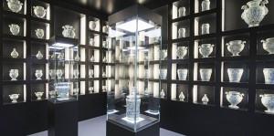 museo-della-ceramica-Armellino_e_Poggio