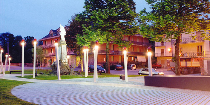 piazza-dei-fiammiferi-Armellino_e_Poggio