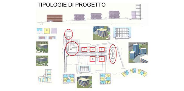 Ceriale-2004_Armellino_e_Poggio