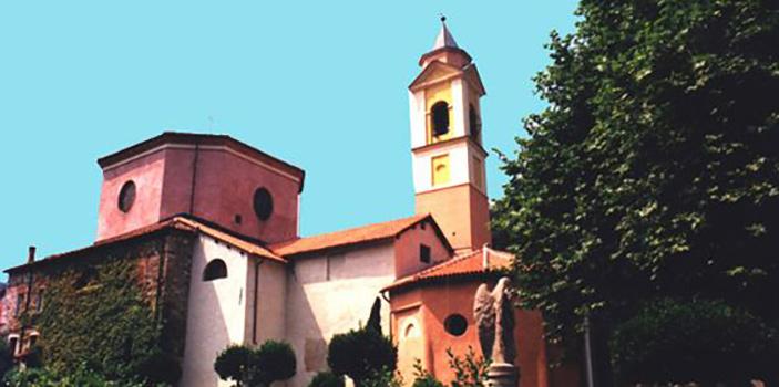 Mallare-1997_Armellino_e_Poggio